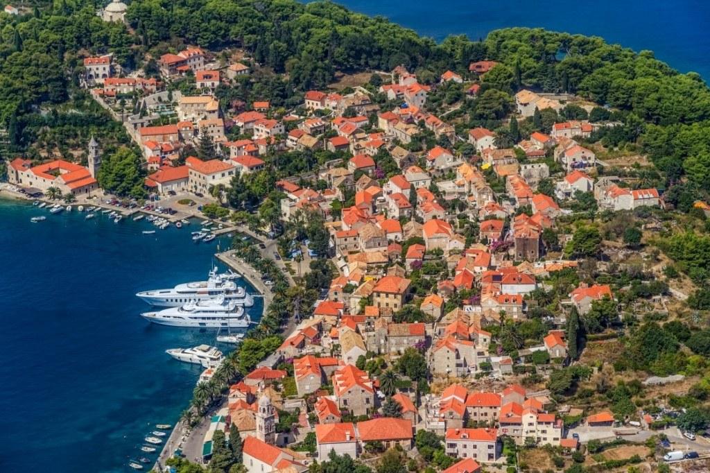 Villa Konavle Dubrovnik