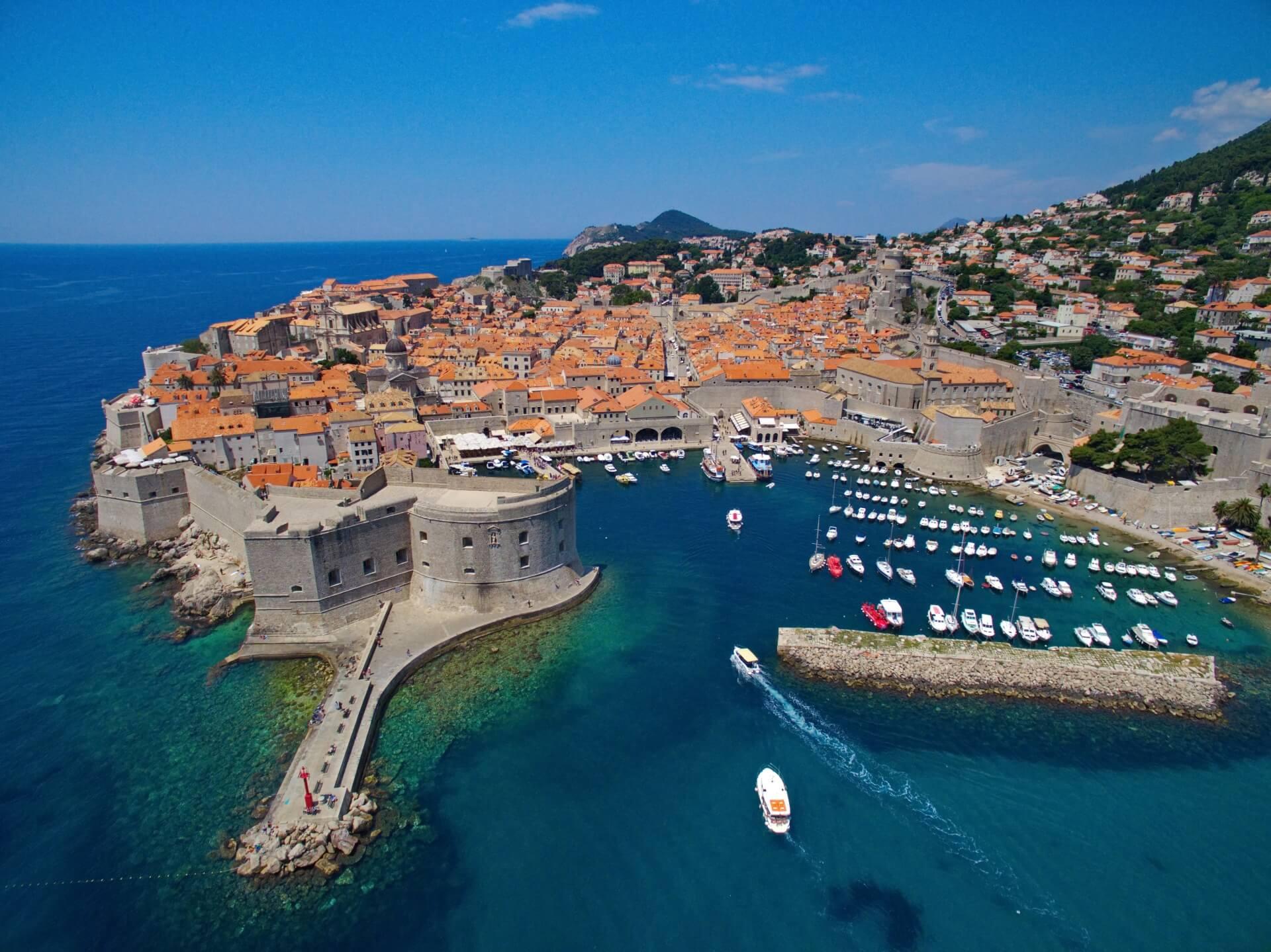 Dubrovnik Area Villa Konavle