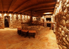 Dubrovnik Region Villa Konavle