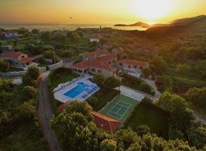 Villa Dubrovnik Konavle