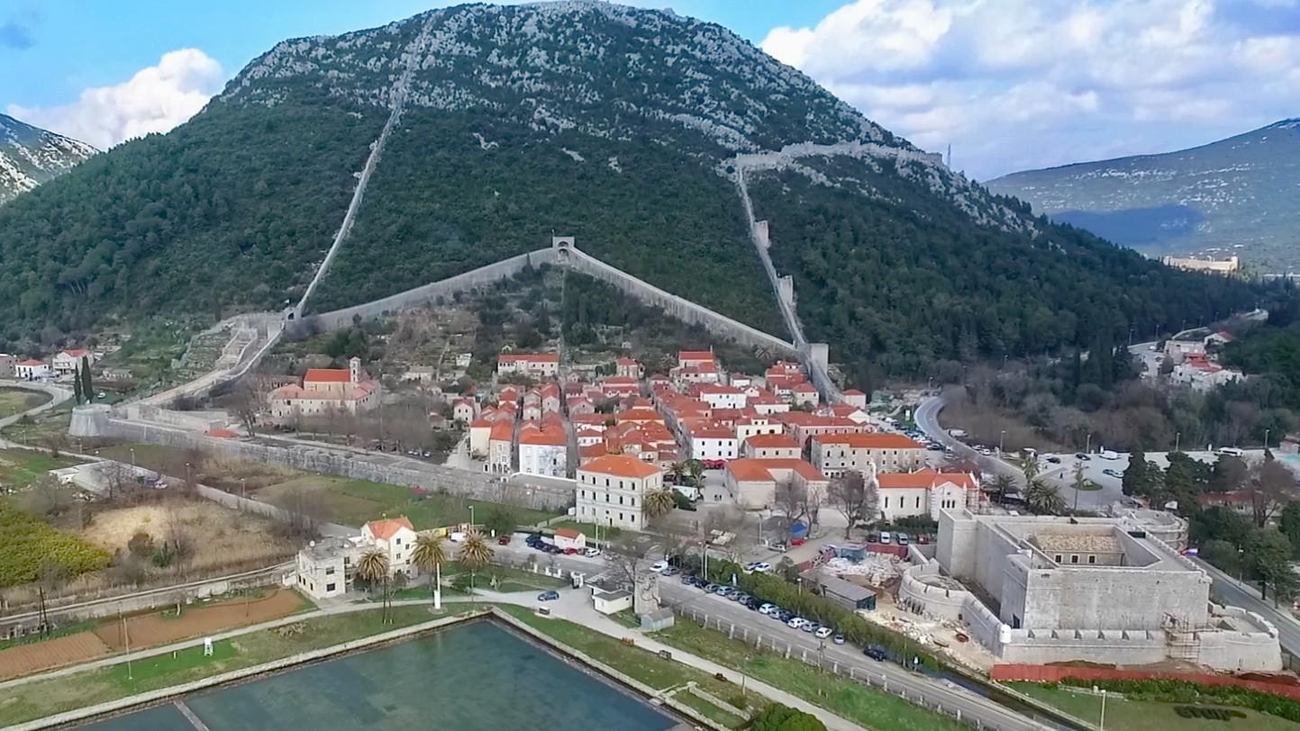 Dubrovnik Villa Konavle